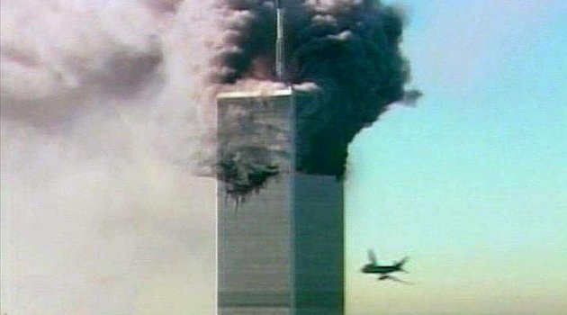9/11 Conspiracy Theory: The Truth Behind The Twin Towers ... |Twin Towers Conspiracy Theory