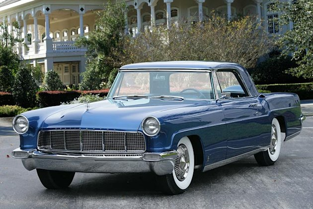 56-Clay-Ford-Cont