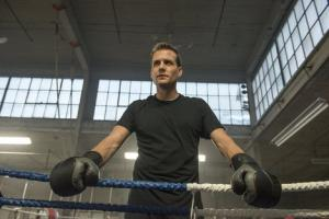 'Suits' episode 'Sucker Punch' recap: Harvey gets 'Litt Up'