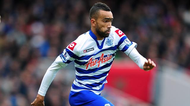 European Football - Bosingwa signs for Trabzonspor