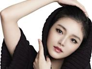 Barbie Hsu denies pregnancy rumours