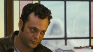 Fred Claus: Clip 6