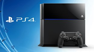 $90 PlayStation 4 Scam Fools Wal Mart With Help From Amazon‏ image PlayStation 4.jpg