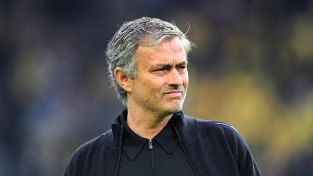 Liga - Iniesta: Mourinho 'damaged and harmed' Spanish football