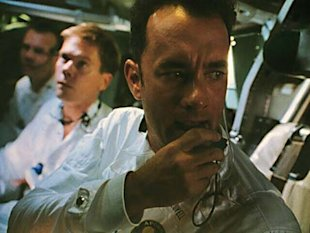 7 Brand Storytelling Lessons You Can Learn from Ron Howard image apollo13
