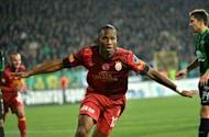 Selecting Drogba over Yilmaz would be a huge risk - our expert panel debate the Champions League last 16