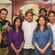 Vishal Bhardwaj To Come Up With Entertaining Anti-Smoking Disclaimer Video