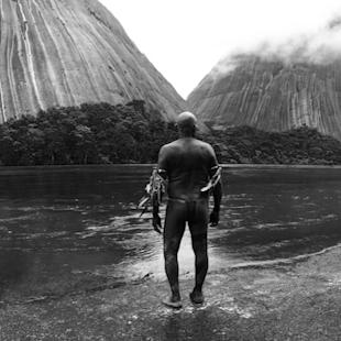 Cannes: 'Embrace of the Serpent,' 'My Golden Years,' 'Mustang' Win Directors' Fortnight Prizes