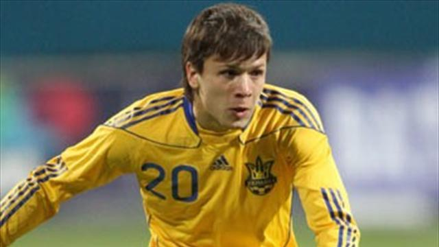 Premier League - Rodgers waiting on 'complicated' Konoplyanka deal