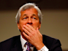 JPMorgan bankers have been banned from reading the Financial Times at work