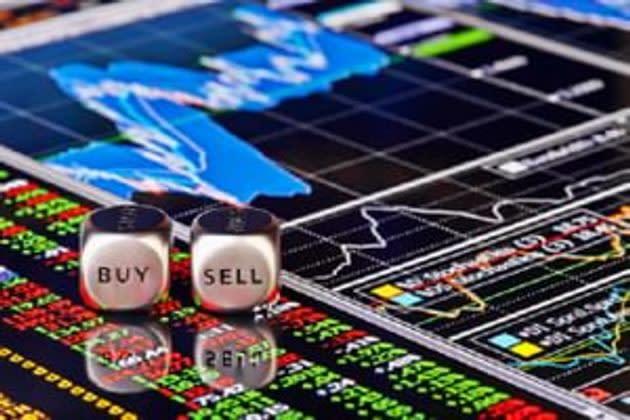 Market Snapshot – Correzione dei prezzi dell'oro