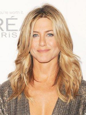 Berlin 2013: Jennifer Aniston Joins Peter Bogdanovich's 'She's Funny That Way'