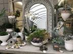 Potomac Garden Center