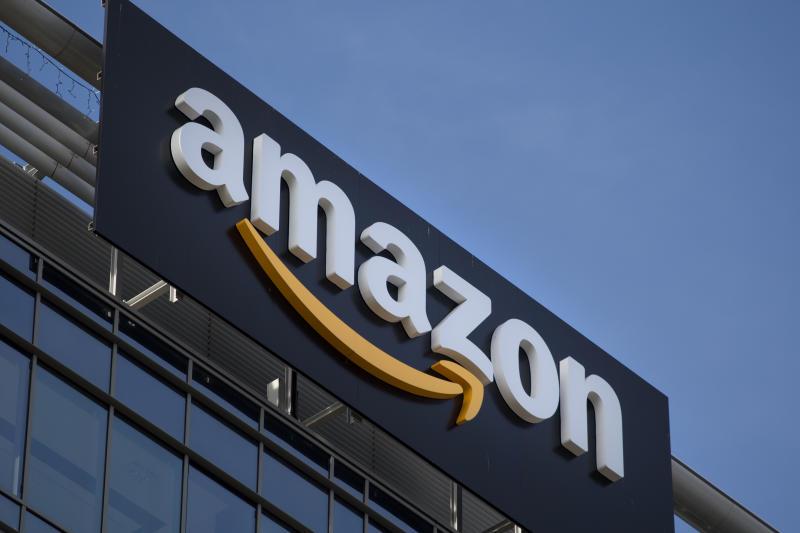 Chi ha paura di Amazon?