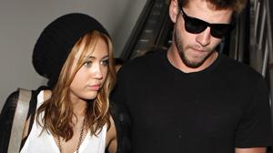 Liam Hemsworth: Five Things to Know About Miley's Man