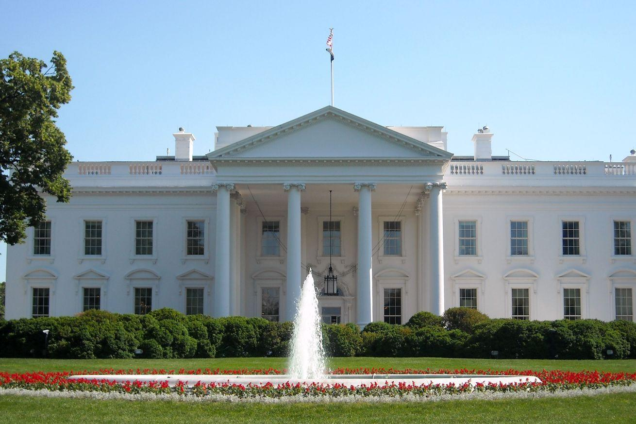 The White House wants to give NASA $19 billion for the 2017 fiscal year