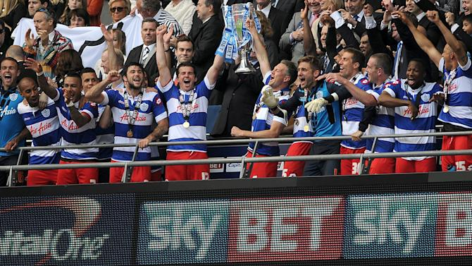 Championship - Championship play-offs: A complete guide to the £130m battle