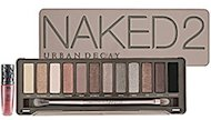 urban decay naked2 pallette