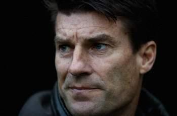 Laudrup signs new one-year contract extension with Swansea City