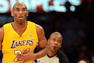 NBA superstar Bryant to hold coaching clinic in UAE