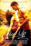 Poster of Step Up