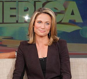 "Amy Robach Breast Cancer: ABC News Star's Cancer Has Spread, But ""Prognosis Is Good"""
