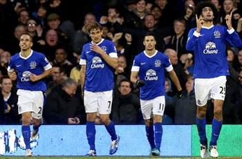 Premier League Preview: Stoke - Everton