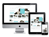 Top 5 Design Trends for 2013 image ResponsiveDesign2