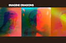 """Believer"" : Imagine Dragons revient en force avec un single explosif et spirituel"