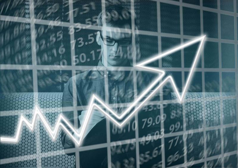 Nuovi segnali di forza in vista: i titoli con un buon potenziale