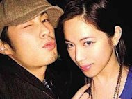 Vanness Wu to hold reception in Los Angeles