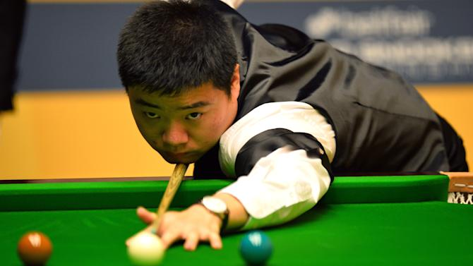 SNOOKER-WORLD-CHN-SCO