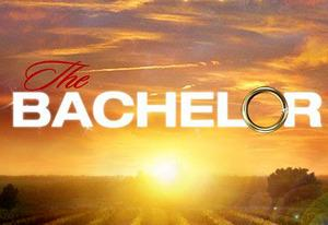 Bachelor | Photo Credits: ABC