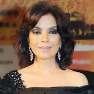 60 Year Old Zeenat Aman To Tie The Knot?