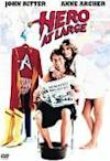 Poster of Hero at Large