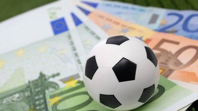 African Football - Kenya federation probed amid allegations of missing funds