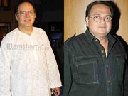 Farooq Sheikh never indulged in any sort of addiction, says Rakesh Bedi