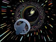 The next 50 years of spaceflight will carry many challenges and surprises for explorers hoping to extend their reach into the cosmos. But it will also likely hold untapped riches for space science and spinoff technology that could, one day, cat