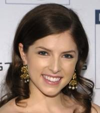 AFM: Anna Kendrick To Star In Musical Film 'The Last 5 Years', With Richard LaGravenese Directing