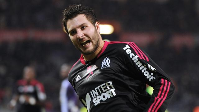 Ligue 1 - Gignac: Marseille must use home advantage