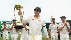 'Smith gets inside the bowlers' minds' - Ponting