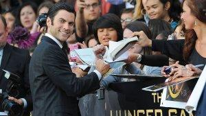 Wes Bentley Opens Up About Comeback From Heroin Addiction