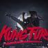 Watch 'Kung Fury': A Crowdfunded Ode to Absurd '80s Action (Video)