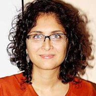 Kiran Rao To Attend Music Launch Of Husband Aamir Khan's Film 'Talaash'