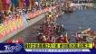 萬華確診個案去過嘉義兩天一夜 5/7至8跟進香「衝水路」祭典