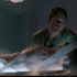 Dexter: With the Brain Surgeon gone, Dexter takes on an apprentice and Hannah Mckay returns