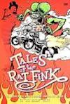 Poster of Tales of the Rat Fink