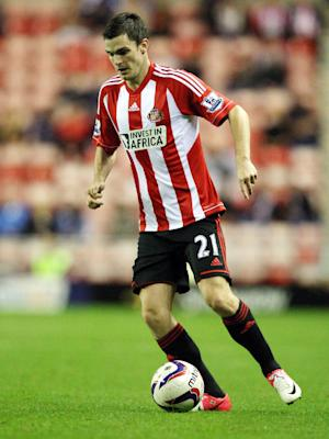 Adam Johnson said if he was a young player being chased by City now he wouldn't sign for the champions
