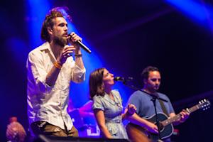 Edward Sharpe & The Magnetic Zeros 'Reimagine' Beatles for Cover Album