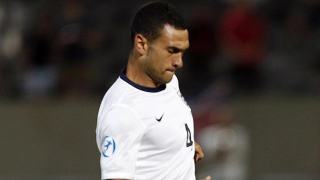Premier League - Caulker signs for Cardiff in record deal